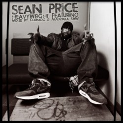 Pochette-mix-Sean-Price