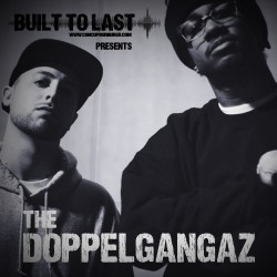 The-Doppelgangaz-RECTO