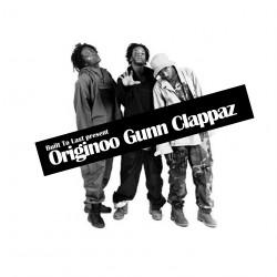 Originoo Gunn Clappaz
