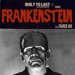 FRANKENSTEIN - Built To Last Mix