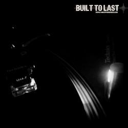 BTL-17.04.2014