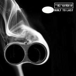 BTL-GUN