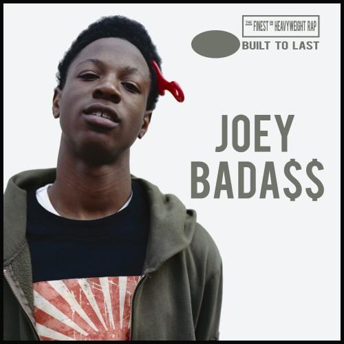 Joey-Bada$$