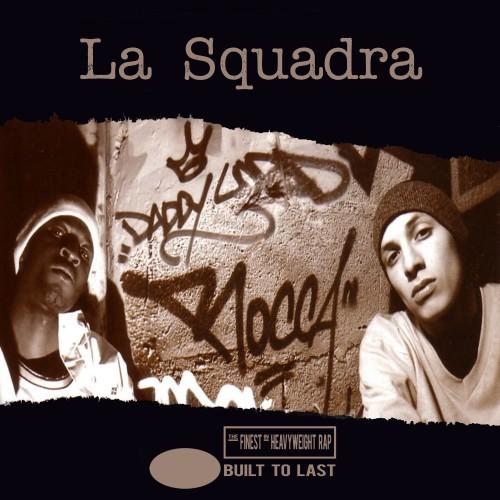 La-Squadra---BTL-Mix