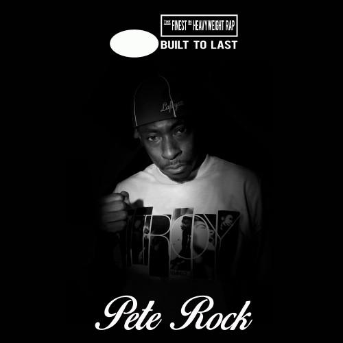Pete-Rock