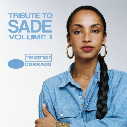 Tribute to SADE Volume°1