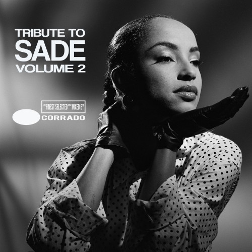 Tribute to SADE Volume°2