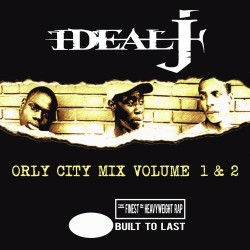 IDEAL-J-Orlt-City-Mix