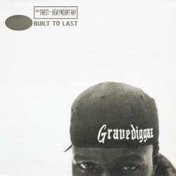 Gravediggaz Cover 2