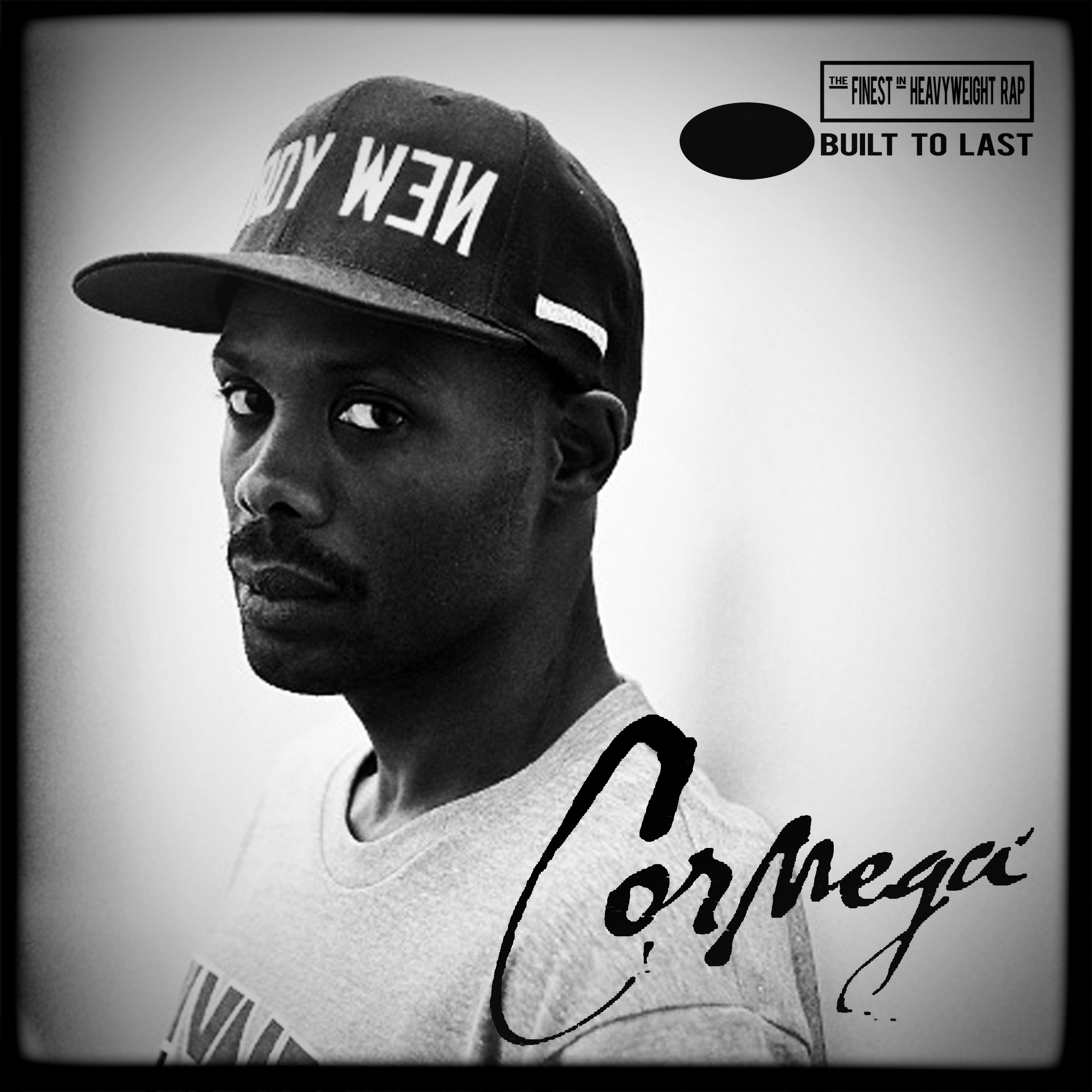 CORMEGA - BTL Mix