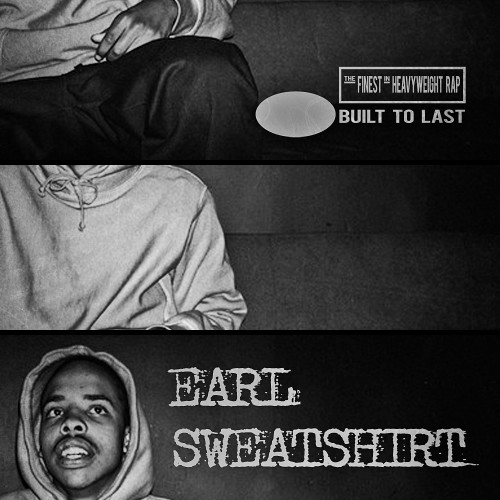 earlsweatshirt-cover3