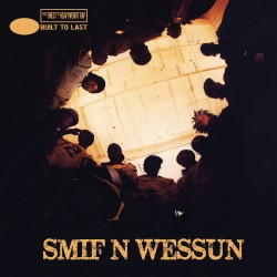 SMIF-N-WESSUN-BTL