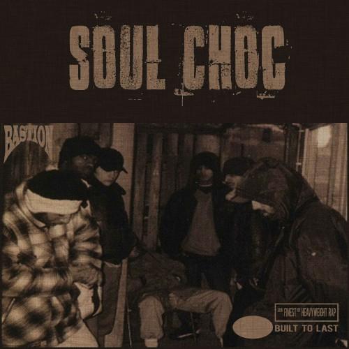 Soul Choc