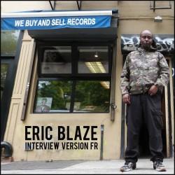 E-BLAZE---Version-FR