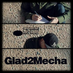 glad2mecha-btl-mix