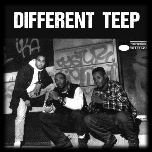 different-teep-btl