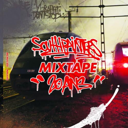 pochette_southpainters1