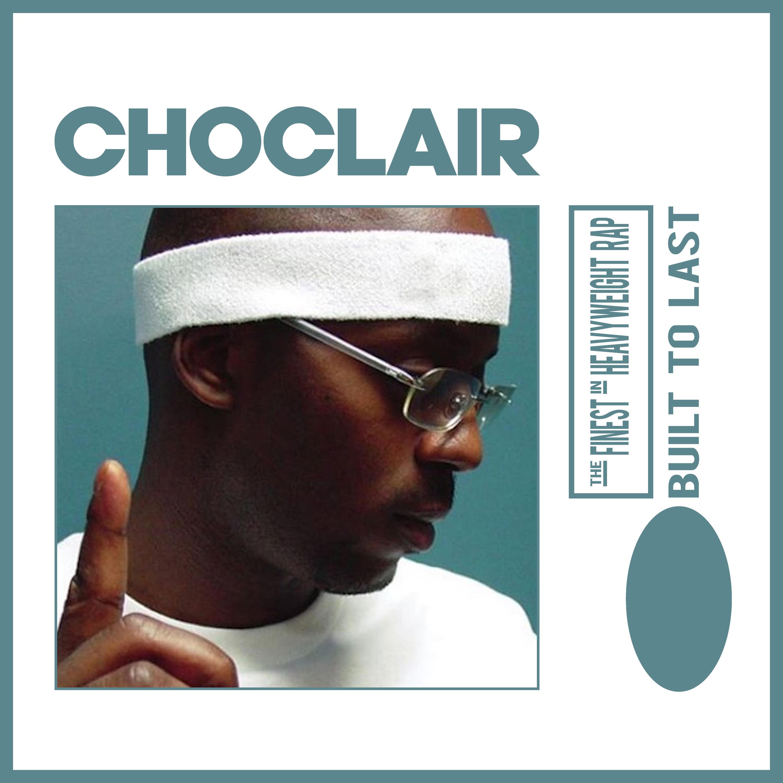 Choclair - BTL Mix